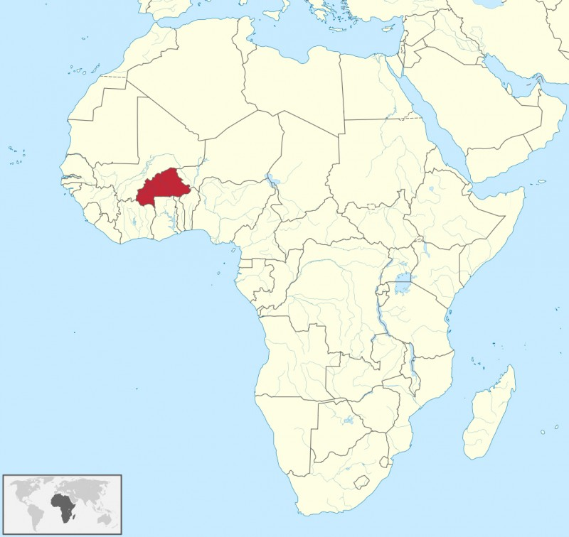 1084px-Burkina_Faso_in_Africa