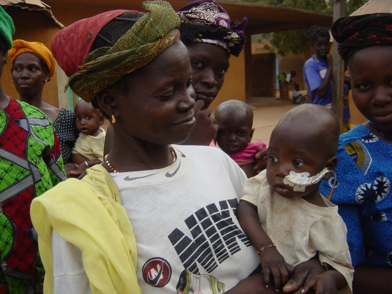 Burkina-2.06-088