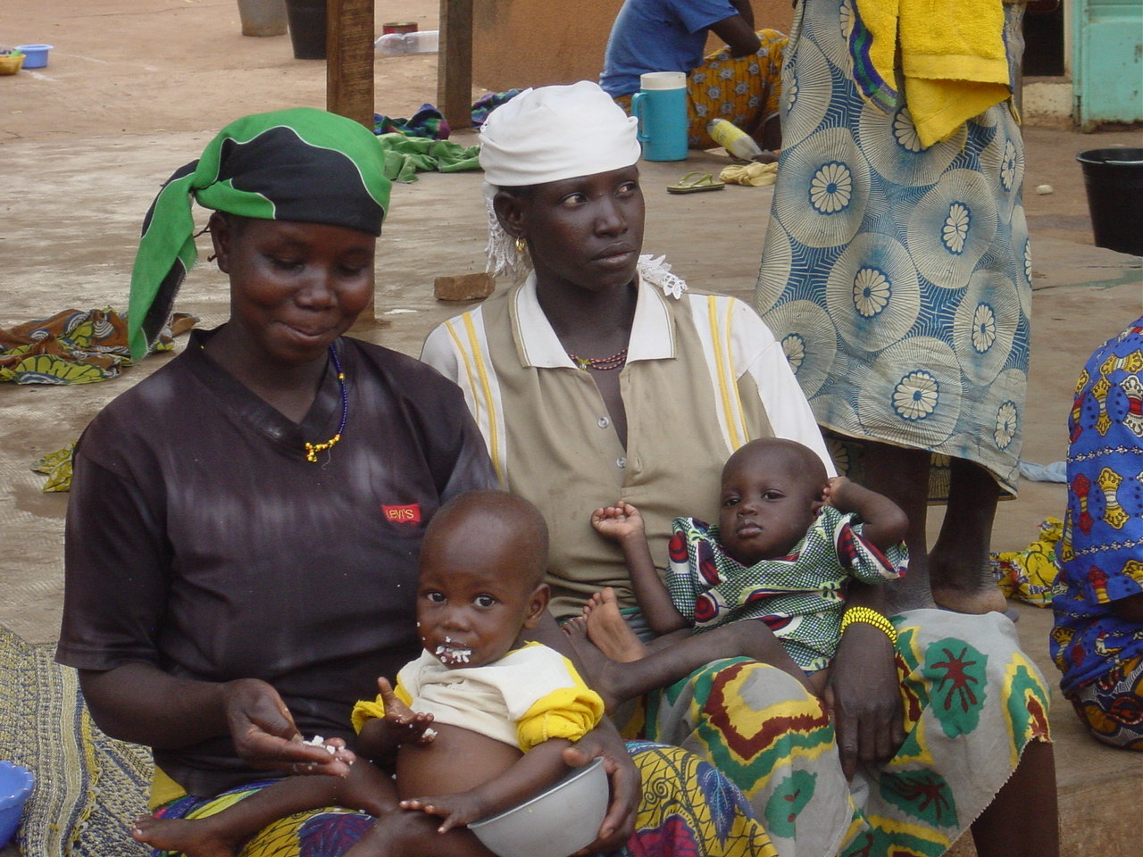 Burkina-2.06-090