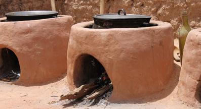 Burkina woodstoves_3 web