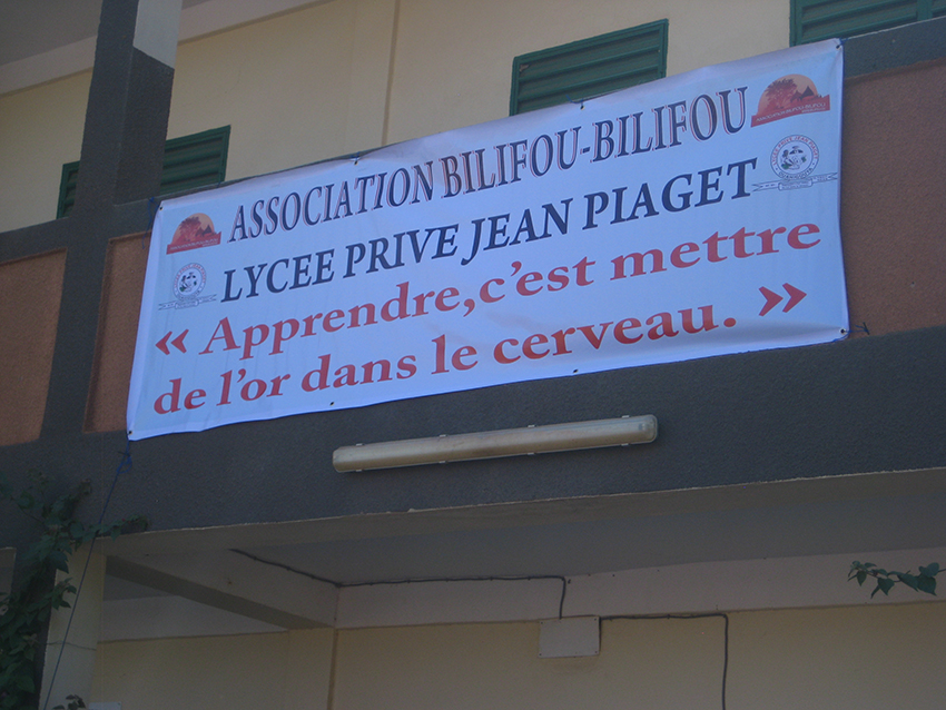divers-Lycée,-inauguration-30.01.2014-068